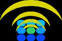Logo OpenWifiPhone
